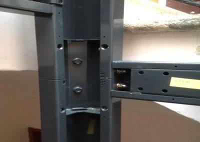 ascensori-installazione-roma-005